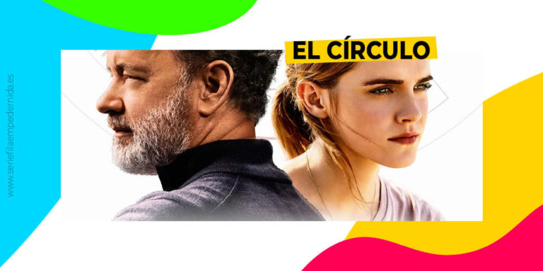 El Círculo, una película desaprovechada